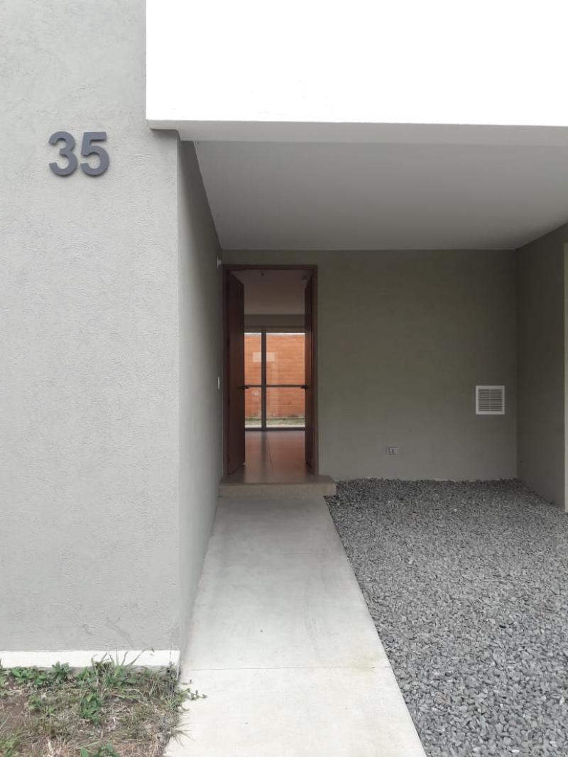 Imagen https://pictures.domus.la/inmobiliaria_301/88729_18_93369347.jpg