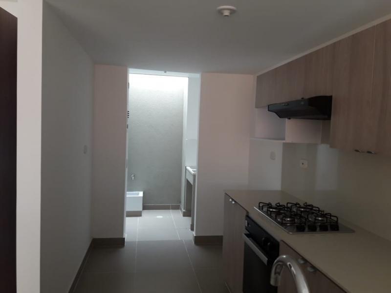 Imagen https://pictures.domus.la/inmobiliaria_301/88729_19_102780564.jpg
