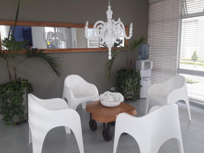 Imagen https://pictures.domus.la/inmobiliaria_301/88729_1_18434570.jpg