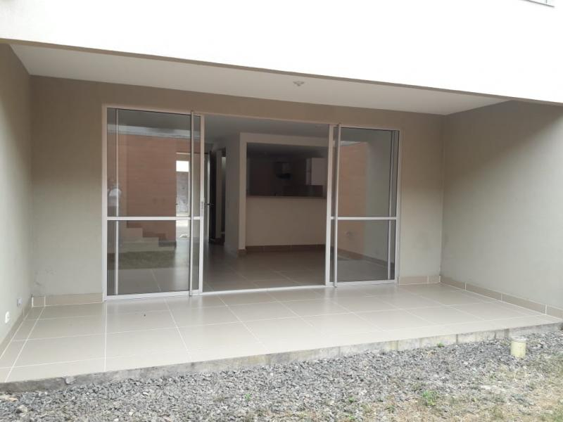 Imagen https://pictures.domus.la/inmobiliaria_301/88729_25_93986008.jpg