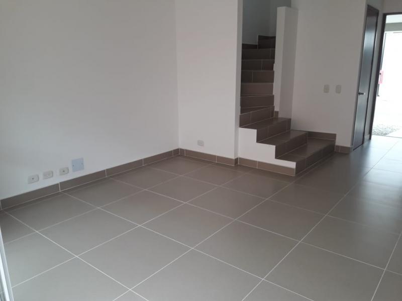Imagen https://pictures.domus.la/inmobiliaria_301/88729_27_69927231.jpg