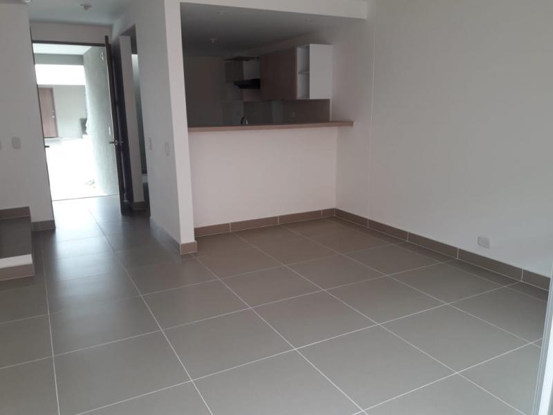Imagen https://pictures.domus.la/inmobiliaria_301/88729_28_78409542.jpg