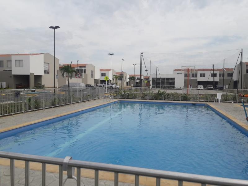Imagen https://pictures.domus.la/inmobiliaria_301/88729_5_103623095.jpg