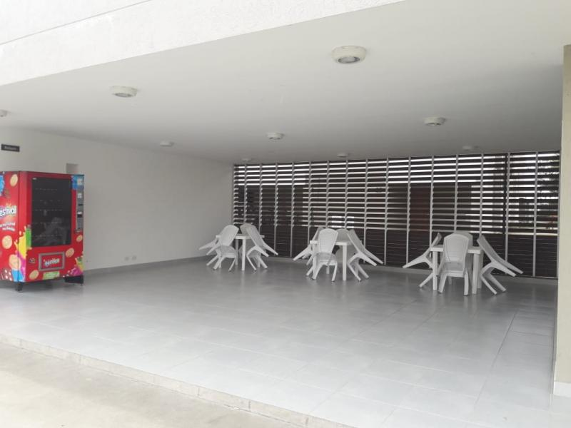 Imagen https://pictures.domus.la/inmobiliaria_301/88729_6_60889043.jpg