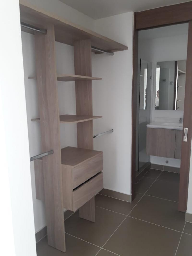 Imagen https://pictures.domus.la/inmobiliaria_301/88729_9_13098869.jpg