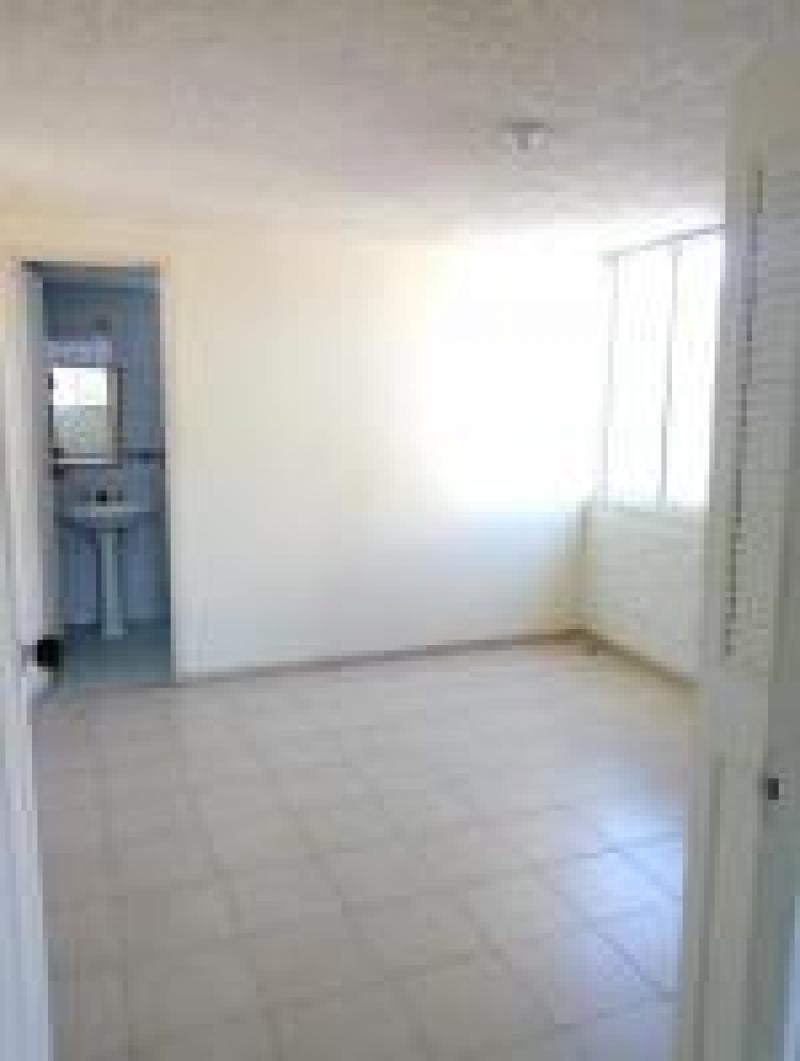 Imagen https://pictures.domus.la/inmobiliaria_301/88732_15_44044289.jpeg