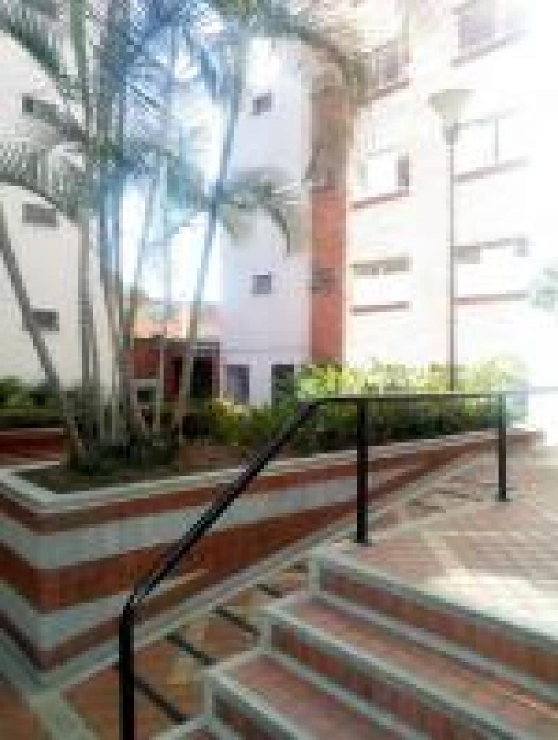 Imagen https://pictures.domus.la/inmobiliaria_301/88732_1_71047743.jpeg
