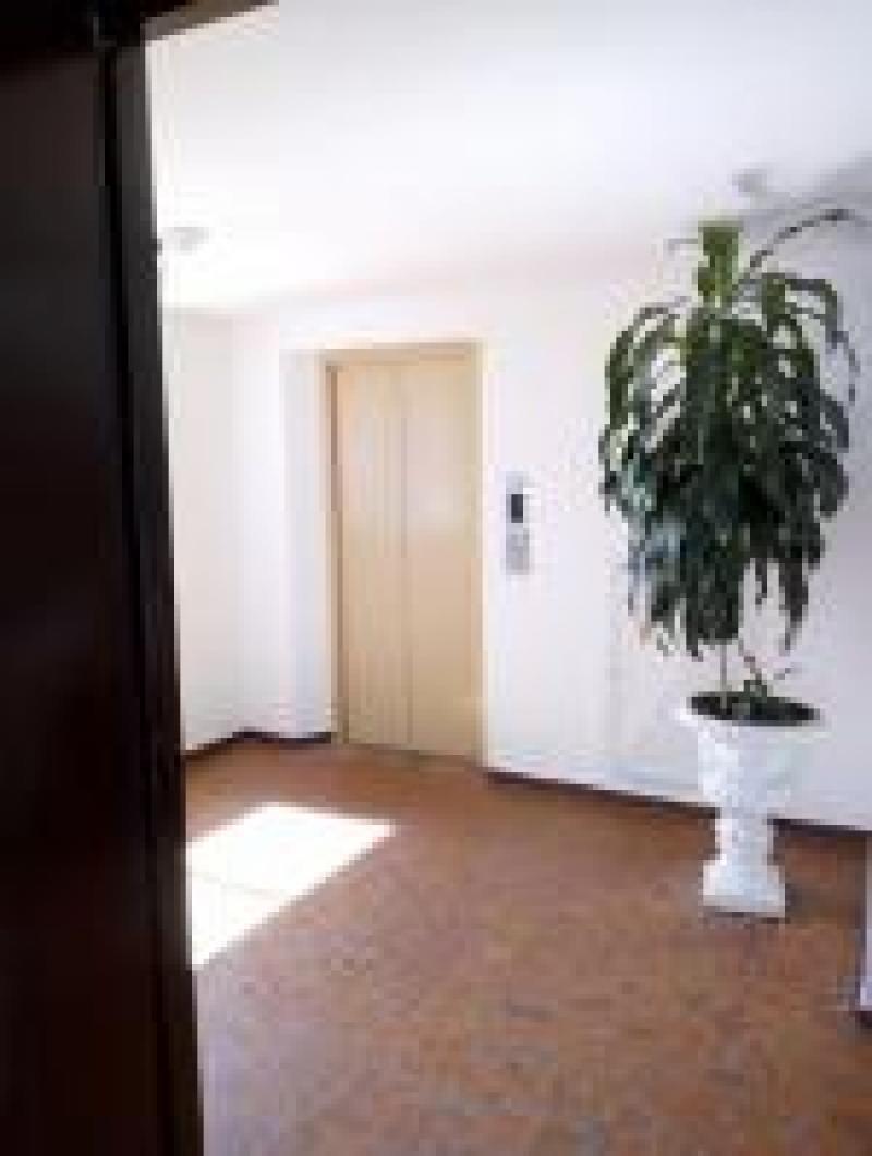Imagen https://pictures.domus.la/inmobiliaria_301/88732_2_95548668.jpeg