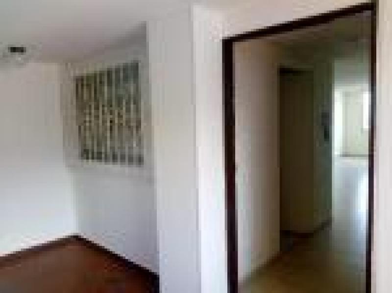 Imagen https://pictures.domus.la/inmobiliaria_301/88732_3_118536125.jpeg
