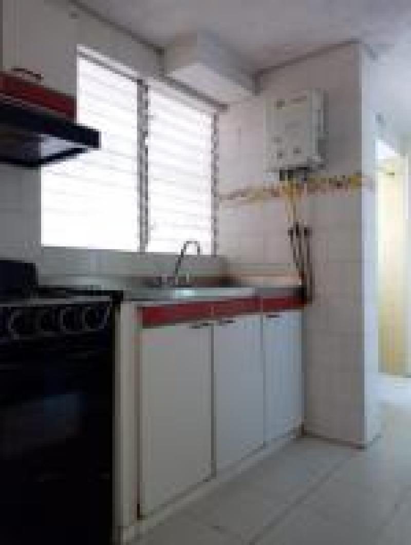 Imagen https://pictures.domus.la/inmobiliaria_301/88732_6_98627482.jpeg
