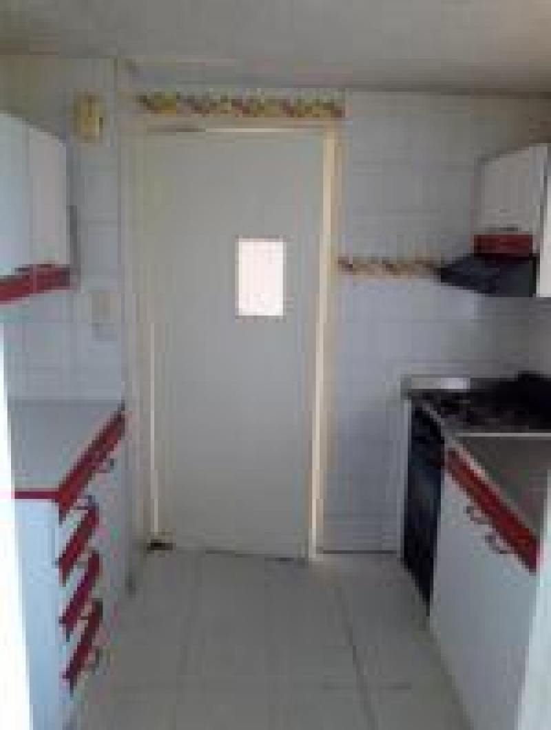 Imagen https://pictures.domus.la/inmobiliaria_301/88732_7_33821285.jpeg