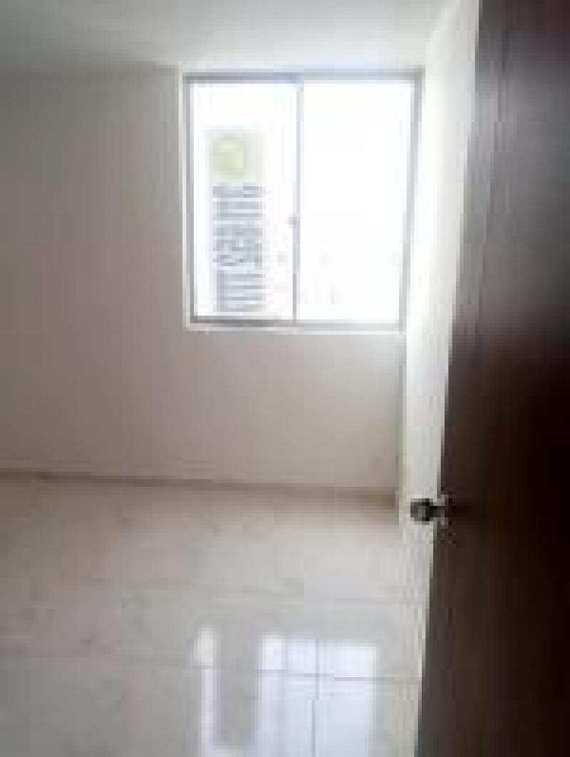 Imagen https://pictures.domus.la/inmobiliaria_301/88745_10_64302286.jpeg