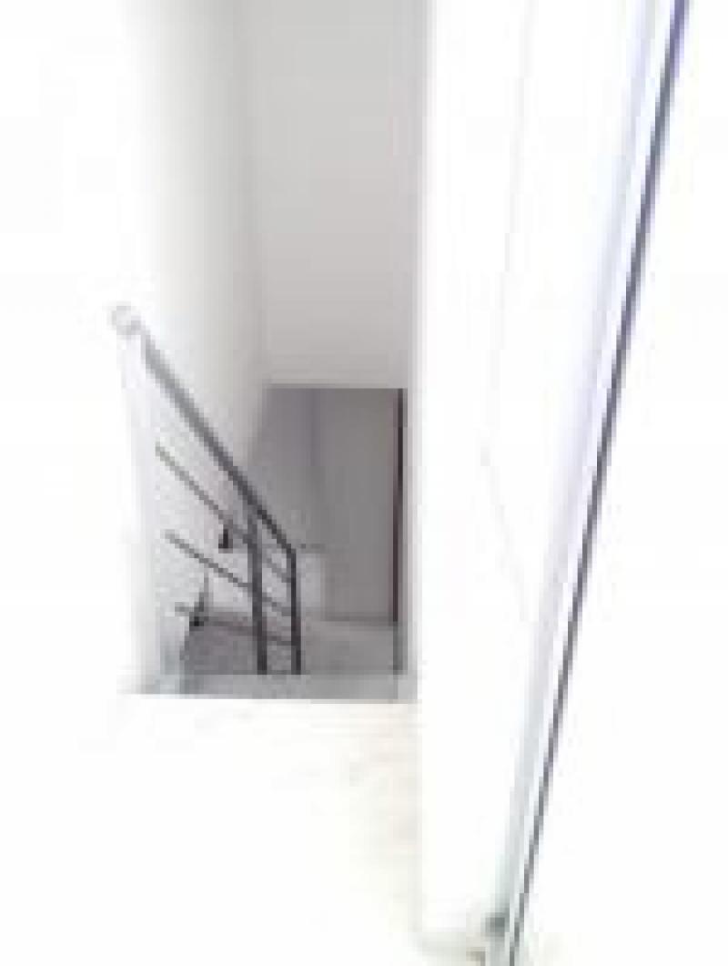 Imagen https://pictures.domus.la/inmobiliaria_301/88745_14_36924632.jpeg