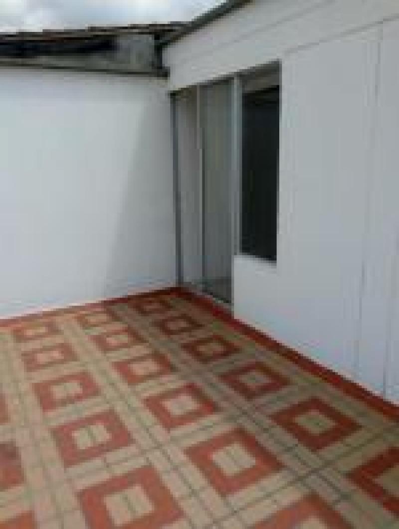 Imagen https://pictures.domus.la/inmobiliaria_301/88745_15_26794078.jpeg