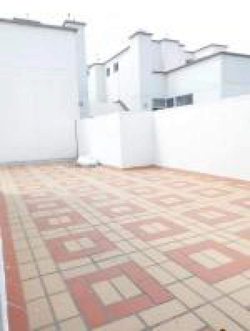 Imagen https://pictures.domus.la/inmobiliaria_301/88745_17_71178047.jpeg