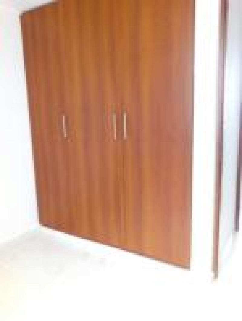 Imagen https://pictures.domus.la/inmobiliaria_301/88745_21_106987159.jpeg