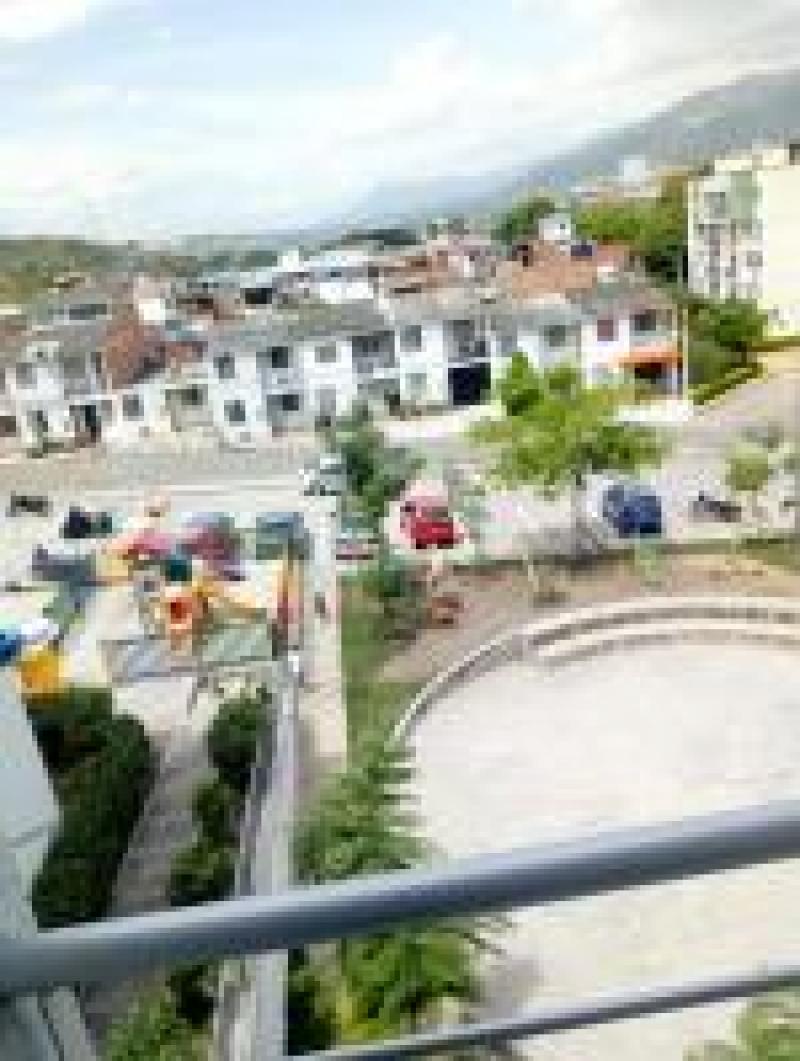 Imagen https://pictures.domus.la/inmobiliaria_301/88745_22_115884187.jpeg