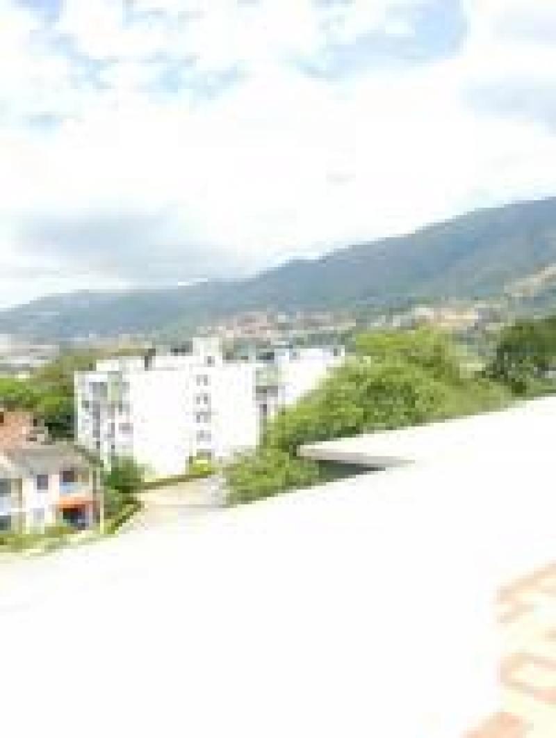 Imagen https://pictures.domus.la/inmobiliaria_301/88745_23_25337814.jpeg