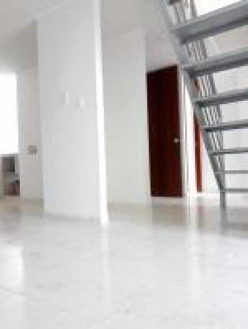 Imagen https://pictures.domus.la/inmobiliaria_301/88745_2_84096318.jpeg