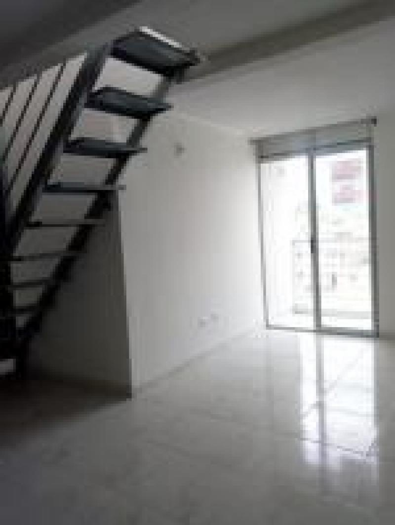 Imagen https://pictures.domus.la/inmobiliaria_301/88745_3_102009572.jpeg