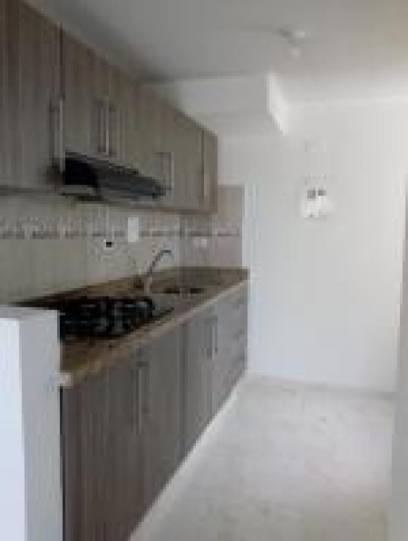 Imagen https://pictures.domus.la/inmobiliaria_301/88745_4_95417193.jpeg