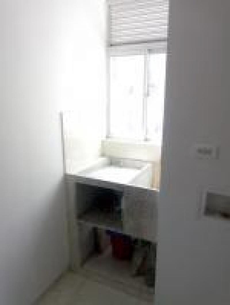 Imagen https://pictures.domus.la/inmobiliaria_301/88745_7_40207415.jpeg