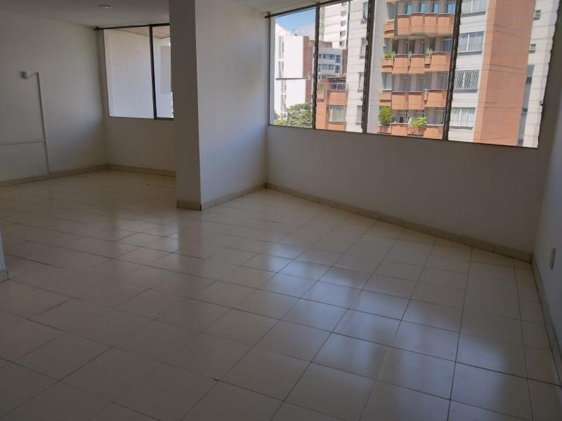 Imagen https://pictures.domus.la/inmobiliaria_301/88772_0_82681153.jpg