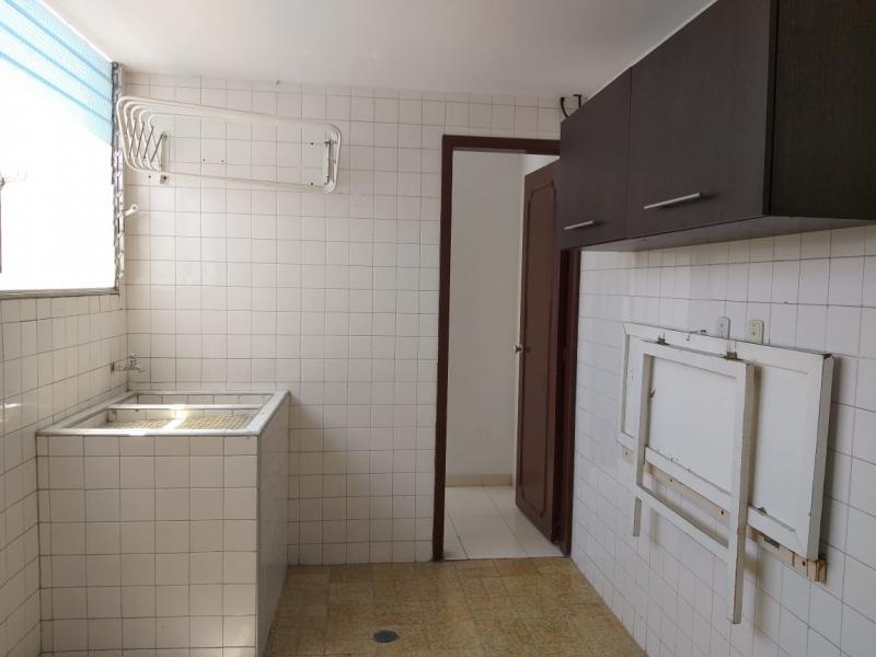 Imagen https://pictures.domus.la/inmobiliaria_301/88772_12_81529490.jpeg