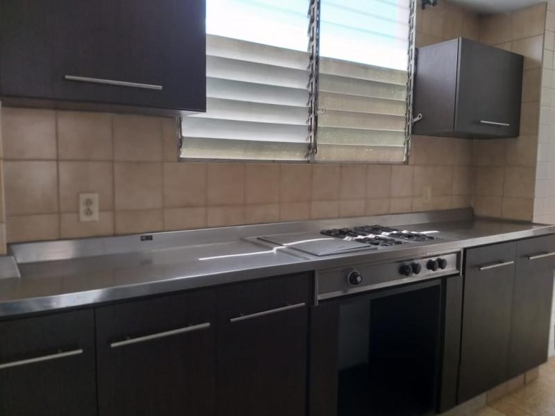 Imagen https://pictures.domus.la/inmobiliaria_301/88772_14_96446691.jpeg