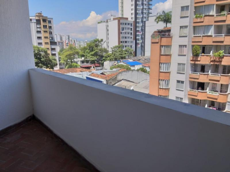 Imagen https://pictures.domus.la/inmobiliaria_301/88772_5_104800162.jpeg