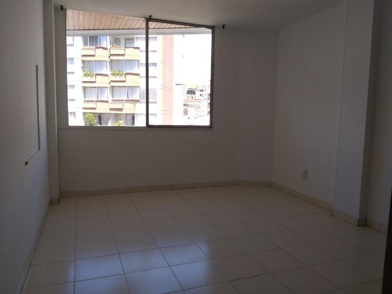 Imagen https://pictures.domus.la/inmobiliaria_301/88772_6_72918147.jpg