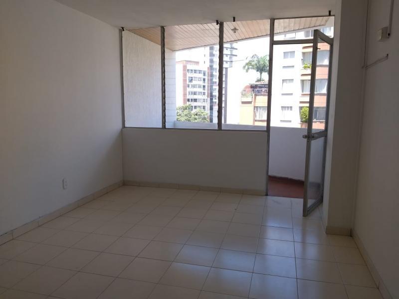 Imagen https://pictures.domus.la/inmobiliaria_301/88772_7_114442887.jpeg