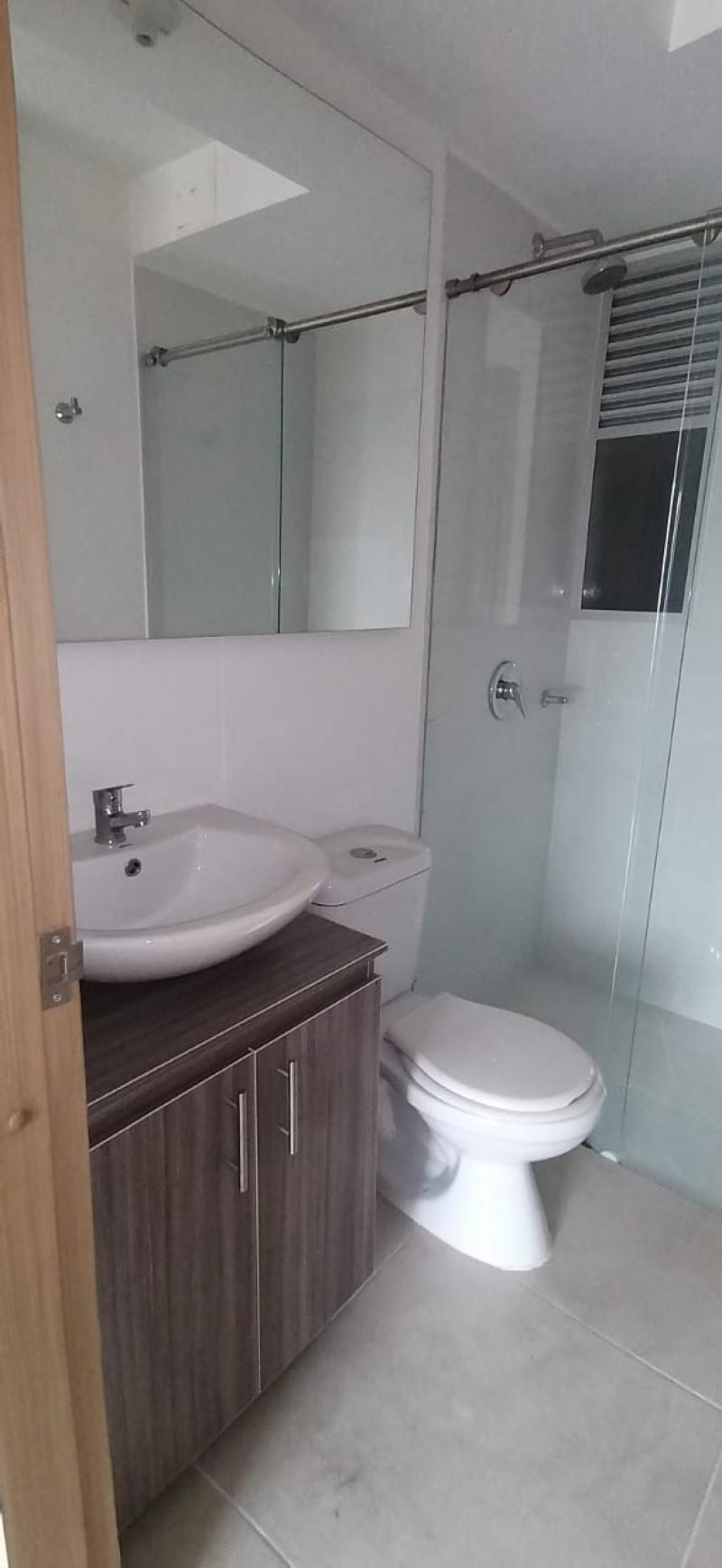 Imagen https://pictures.domus.la/inmobiliaria_301/88845_11_120873571.jpeg