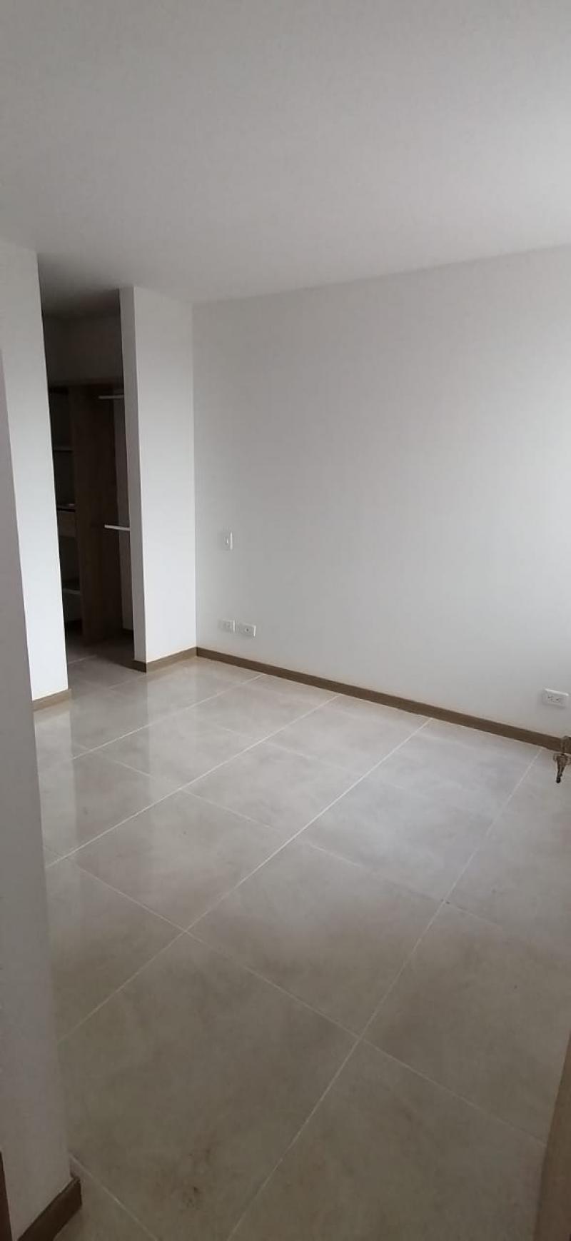 Imagen https://pictures.domus.la/inmobiliaria_301/88845_12_25957598.jpeg