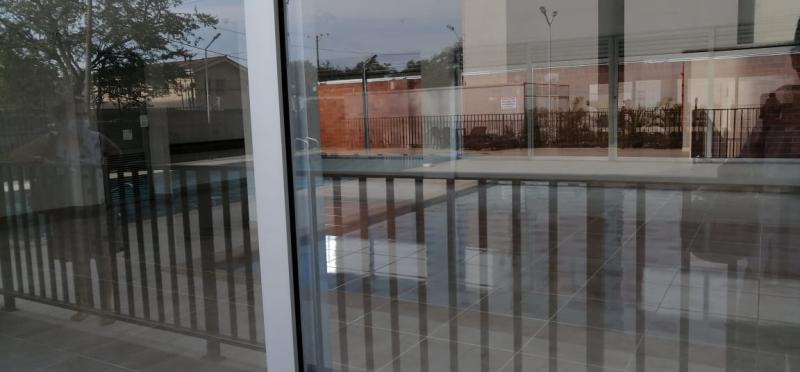 Imagen https://pictures.domus.la/inmobiliaria_301/88845_16_5088541.jpeg