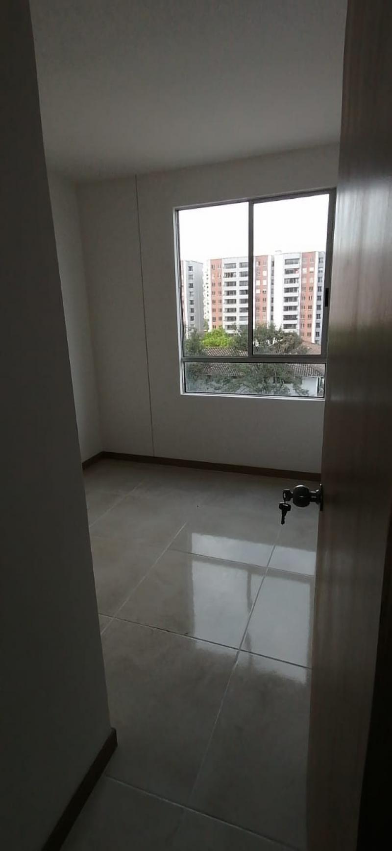 Imagen https://pictures.domus.la/inmobiliaria_301/88845_17_12931362.jpeg