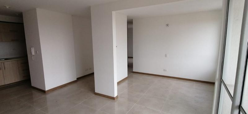 Imagen https://pictures.domus.la/inmobiliaria_301/88845_21_65694286.jpeg