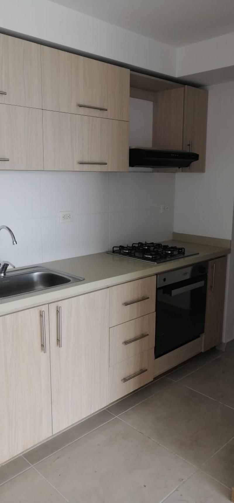 Imagen https://pictures.domus.la/inmobiliaria_301/88845_3_26242670.jpeg