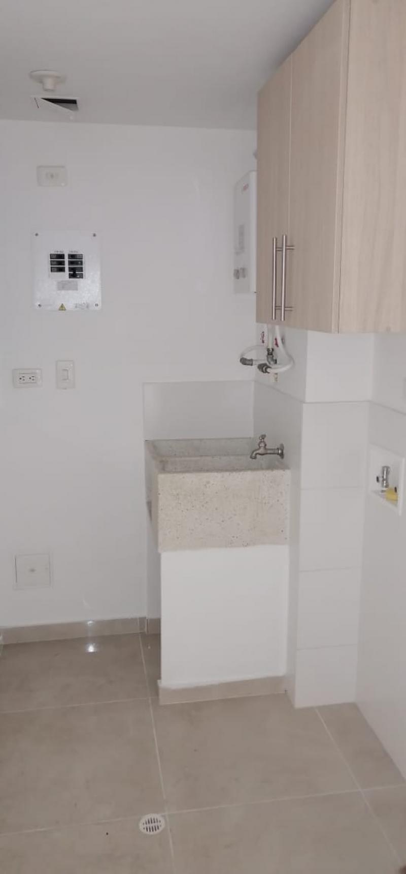 Imagen https://pictures.domus.la/inmobiliaria_301/88845_4_33163730.jpeg