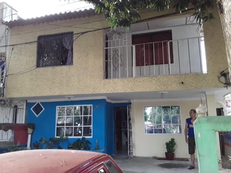 Casa en Ciudadela 20 De Julio