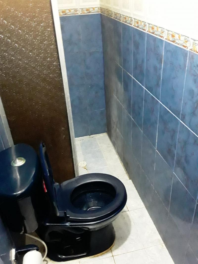 Imagen https://pictures.domus.la/inmobiliaria_301/88882_2_108796715.jpg
