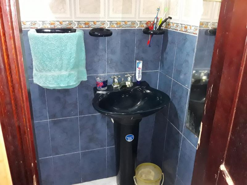 Imagen https://pictures.domus.la/inmobiliaria_301/88882_4_70070748.jpg