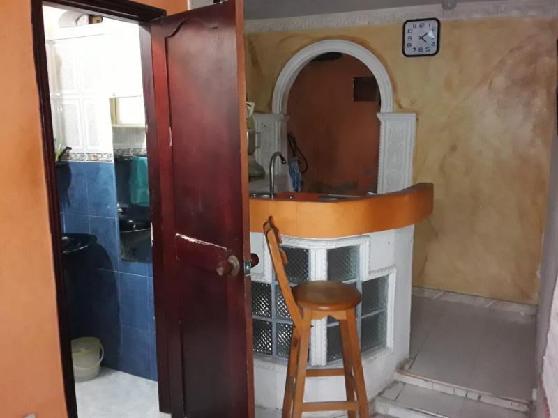 Imagen https://pictures.domus.la/inmobiliaria_301/88882_5_59427211.jpg