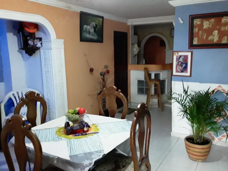 Imagen https://pictures.domus.la/inmobiliaria_301/88882_7_96618595.jpg
