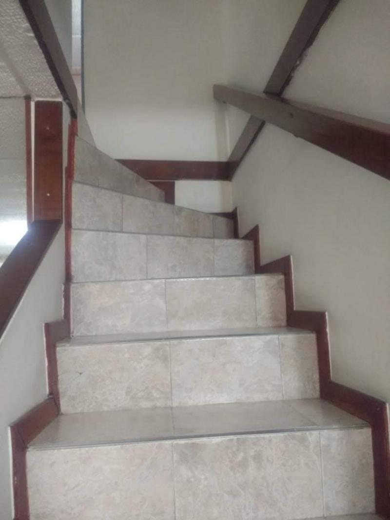 Imagen https://pictures.domus.la/inmobiliaria_301/88887_10_1699582.jpeg
