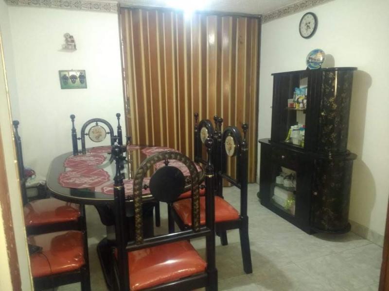 Imagen https://pictures.domus.la/inmobiliaria_301/88887_12_46924405.jpeg