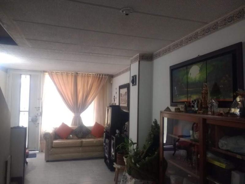 Imagen https://pictures.domus.la/inmobiliaria_301/88887_13_101920508.jpeg