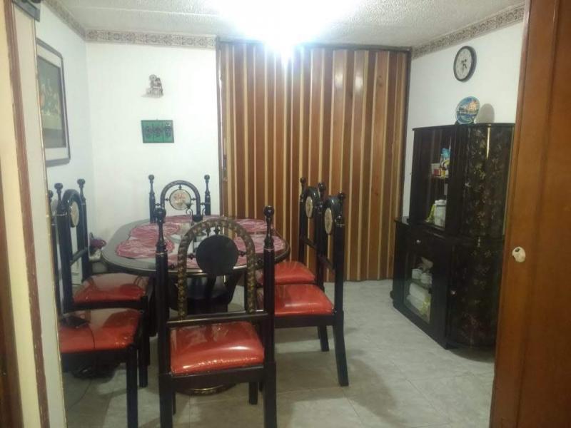 Imagen https://pictures.domus.la/inmobiliaria_301/88887_16_8989017.jpeg
