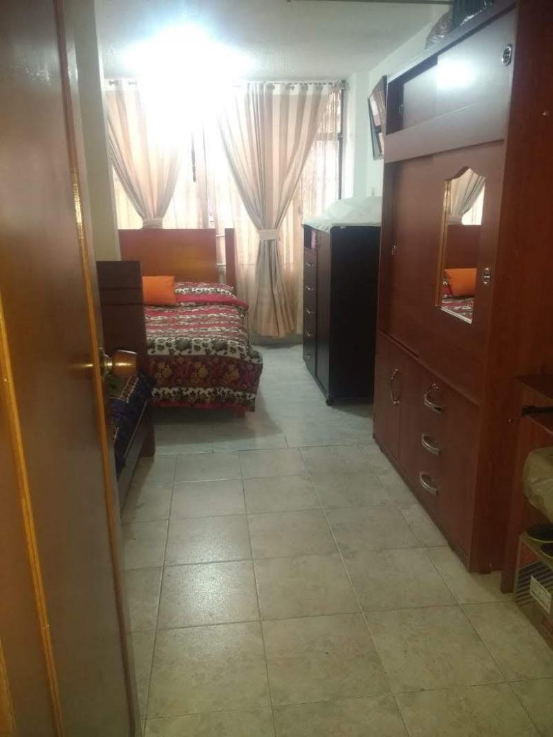 Imagen https://pictures.domus.la/inmobiliaria_301/88887_17_17622393.jpeg