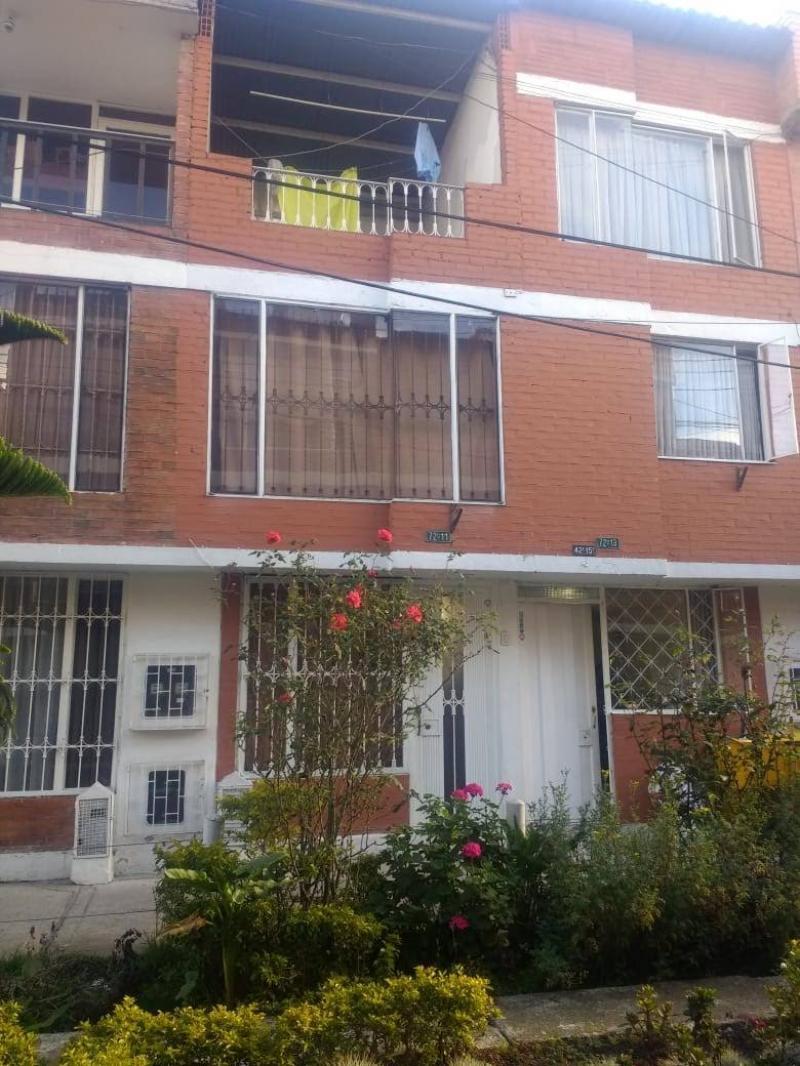 Imagen https://pictures.domus.la/inmobiliaria_301/88887_20_38594692.jpeg